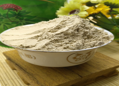 长期服用三七粉真的有益身体健康吗?