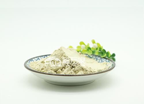 三七粉防治10大心脑血管病及老年病的吃法