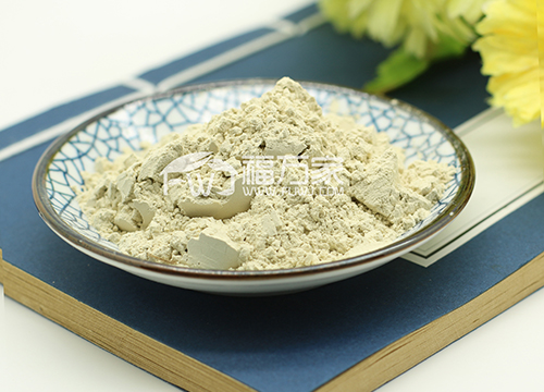 一公斤三七能磨多少粉?