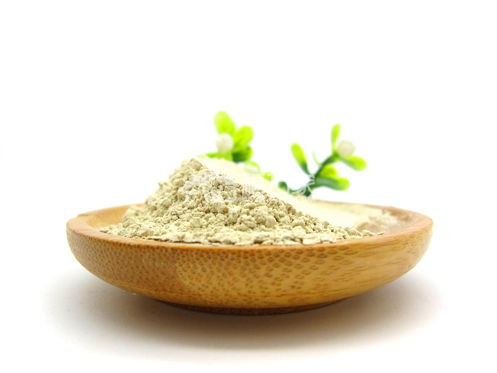 三七粉和丹参粉混合使用的功效